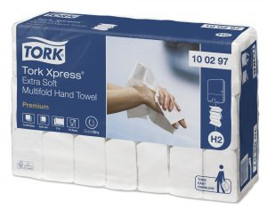 100297_Tork Xpress SOft