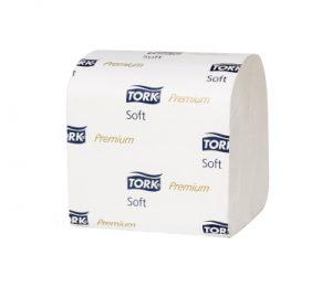 tork premium toalet papir 114273