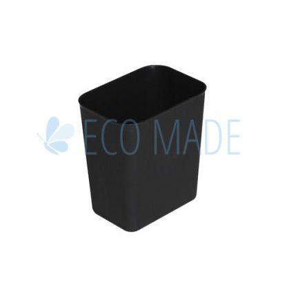 kanta za smeće 14 litara