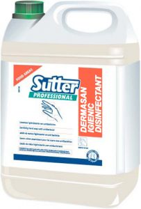 sutter-dermasan-disinfectant