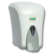 dozator za tečni sapun 1000 ml