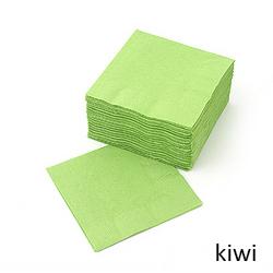 salveta-kiwi