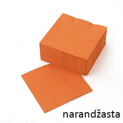 salveta-narandzasta