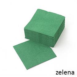 salveta-zelena