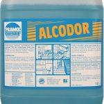 pramol alcodor sredstvo za čišćenje podova