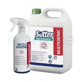 215-550700-Sutter-Multigienic-5-kg