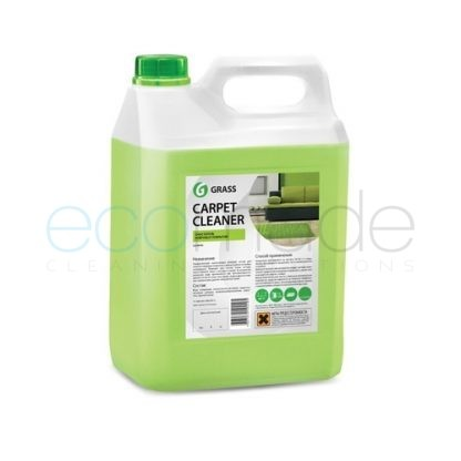 215101 Carpet Cleaner 5 lit