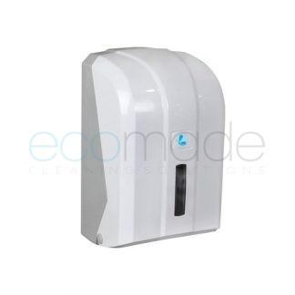222054 vialli-dispenzer-za-toalet-papir