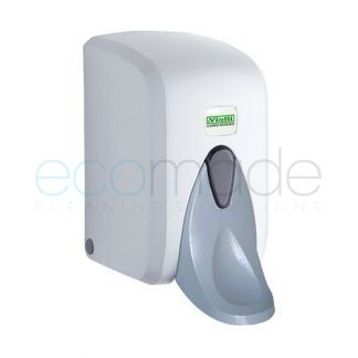 227043 Vialli dozator za sapun 500 ml medical
