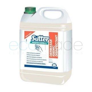 303-002-274117-Sutter-Dermasan-Disinfectant