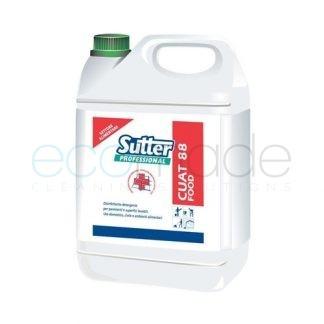 303-002-304028-Sutter-Cuat-88-food