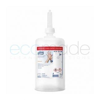420110 tork gel za dezinfekciju ruku