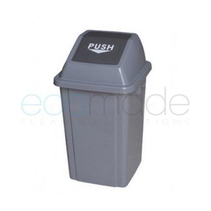 AF07310 kanta za smeće 25 lit