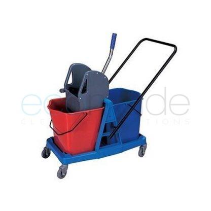 AF08074 kolica za čišćenje