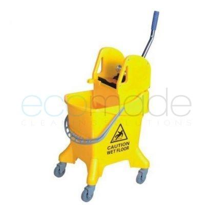 AF08088 kolica za čišćenje 31 lit