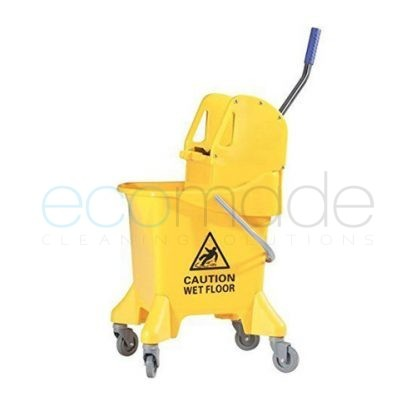 AF08088 kolica za čišćenje 31 lit_1