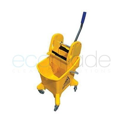 AF08088 kolica za čišćenje 31 lit_2