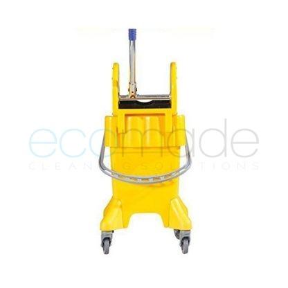 AF08088 kolica za čišćenje 31 lit_3