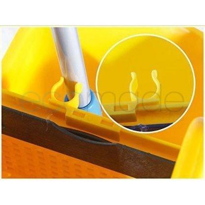 AF08088 kolica za čišćenje 31 lit_4