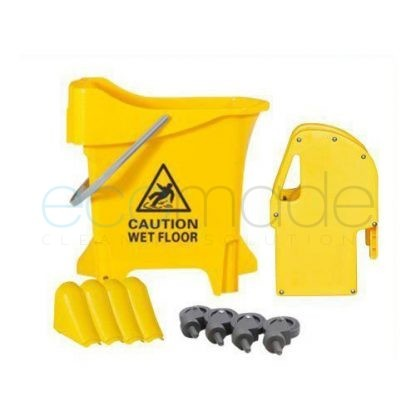 AF08088 kolica za čišćenje 31 lit_5