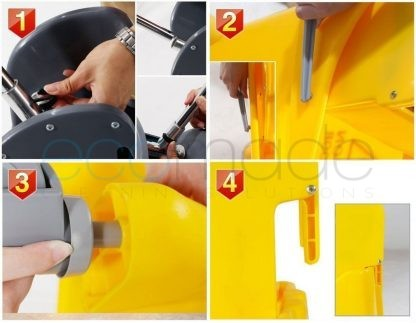 AF08088 kolica za čišćenje 31 lit_6