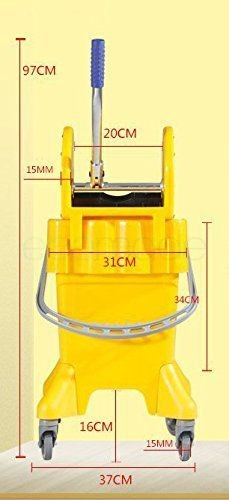 AF08088 kolica za čišćenje 31 lit_7