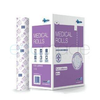 Medicinska-rolna-li8m080 paperblu