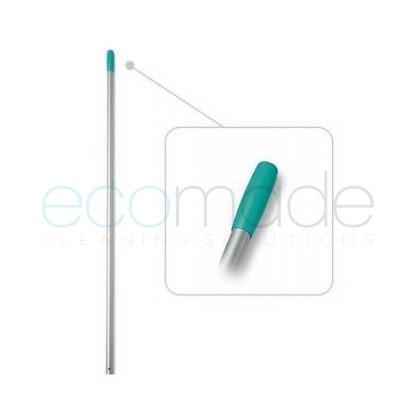 TTS01047 aluminijumski štap