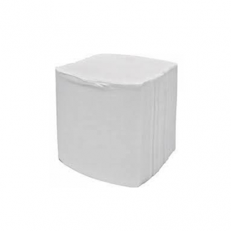 Toalet-papir-slozivi