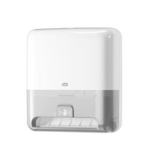 Tork H1 551100 dispenzer na senzor