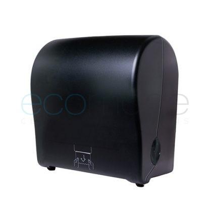 autocut dispenzer compact crni 10301