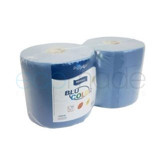 bobina blu haccp plavi ubrus BIBS800