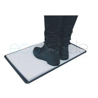 dezo barijera za dezinfekciju obuće
