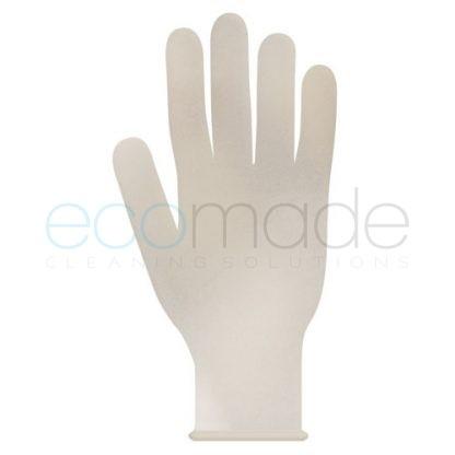g00651 feel lateks jednokratne rukavice sa puderom