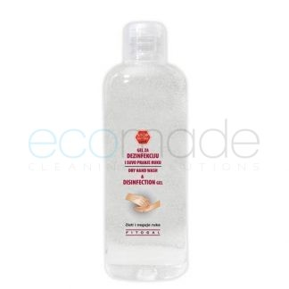 gel za dezinfekciju ruku suvo pranje ruku 1000ml