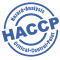 proizvod po haccp standardu