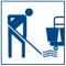 manuelno čišćenje