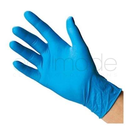 nitrilne rukavice