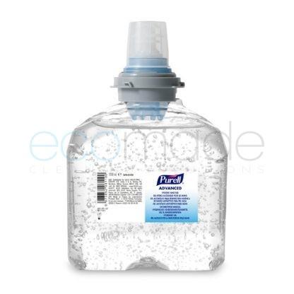 purell dezinfekciono sredstvo 1200 ml 5476-04-EFF00 gel za dezinfekciju ruku