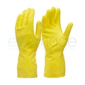 rukavice-za-domaćinstvo