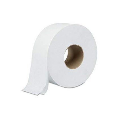 toalet papir jumbo rolna