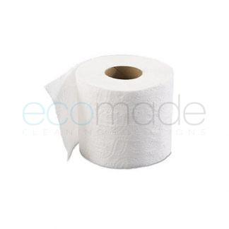 toalet papir u rolni