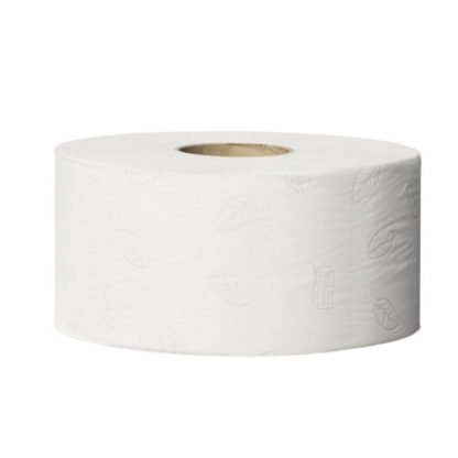 tork mini jumbo toalet papir 120280